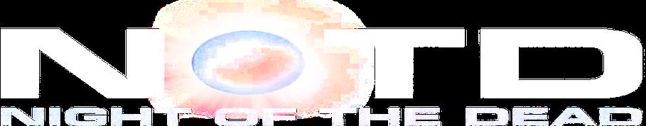 NOTD StarCraft
